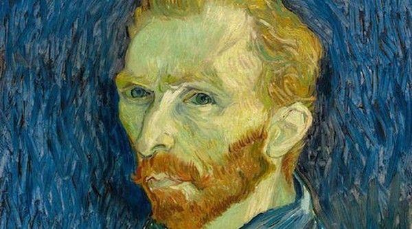 35 000 toiles célèbres gratuites en téléchargement !