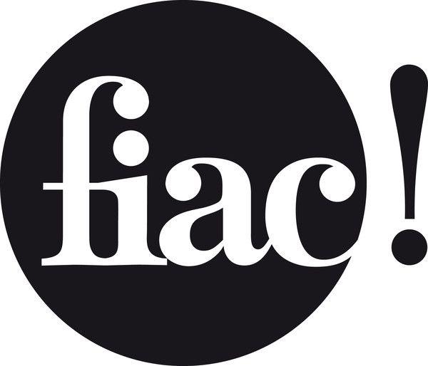 Art contemporain, une semaine de folie avec la FIAC !